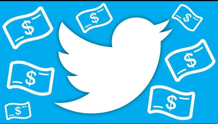 Как раскрутить аккаунт в Твиттере