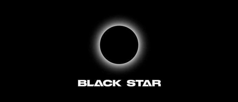 Заработок Black Star