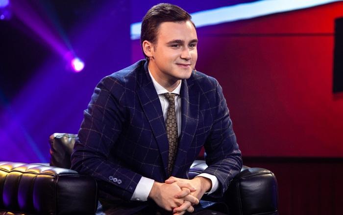 Сколько зарабатывает Николай Соболев на YouTube
