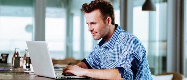 Заработок модераторов и администраторов