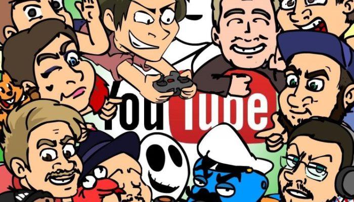 Сколько может заработать на YouTube новичок