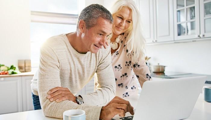 Почему нужно работать на пенсии