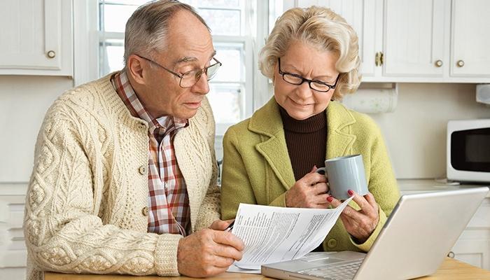 В какие направления пенсионерам лучше не идти
