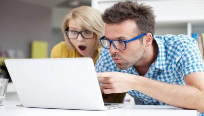 Сколько можно заработать в интернете студенту